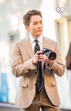 in the drama Lee Bo Young, Korean Celebrities, Korean Actors, Oh My Venus, Uncontrollably Fond, Empress Ki, The Special One, Asian Men Hairstyle, Jang Hyuk