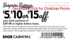 Shoe Carnival Coupons Ends of Coupon Promo Codes APRIL 2020 ! Is stores of regions Carnival Midwest the footwear around in Shoe this . Free Printable Coupons, Shoe Carnival, Shoes, February, Ideas, Zapatos, Shoes Outlet, Shoe, Footwear