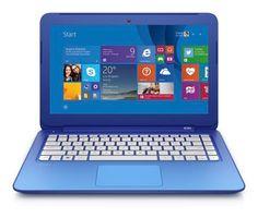 Microsoft poderá lançar portátil para competir com o Chromebooks