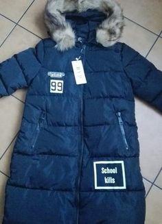 Kup mój przedmiot na #vintedpl http://www.vinted.pl/damska-odziez/kurtki/16090756-kurtka-plaszcz-czarny-nowy-must-have
