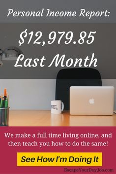 ontario daily life personal finance taxes much income have