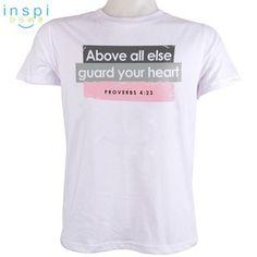 Shop Tops Online - Men's Apparel   Shopee Philippines Tops Online, Men's Apparel, Philippines, Topshop, Mens Tops, T Shirt, Shopping, Fashion, Moda