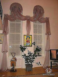 Ажур Декор