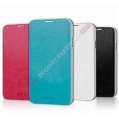 Funda divertida diseño elegante para LG Optimus G PRo E980 varios - Protege y personaliza tu teléfono móvil de golpes, caídas, rasguños y polvo con Funda divertida diseño elegante para LG Optimus G PRo E980 varios colores en varios colores para elegir.