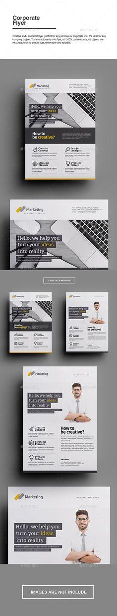 #printdesign.                                                                                                                                                                                 Mehr