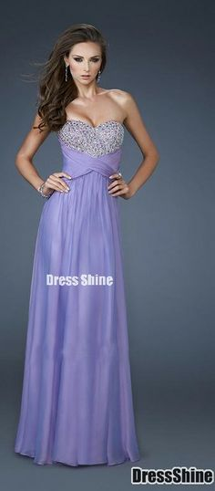 pageant dress pageant dress
