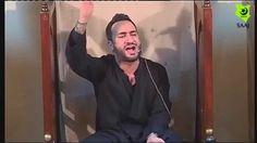 23-The Mahdi: Sunni And Shia-Dr Sayed Ammar Nakshawani Ramadhan 1436/2015