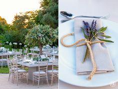 Corfu island - Destination wedding - Greece