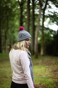 Story Horse AW2015 Campaign - Chilly Days Out & Cosy Nights In... a new Northern Irish brand for adventurous souls!  Photography by abigail*ryan Model: Sarah Ennis at The Style Academy Belfast Hair: Lynette Murray Hair MakeUp: Ashley Morhej