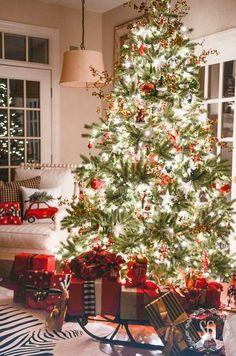 Arboles de navidad 2017 http://cursodeorganizaciondelhogar.com/arboles-de-navidad-2017/ Christmas trees 2017 #Arbolesdenavidad2017 #christmas #christmasdecor #Christmasideas #Comodecorarennavidad #ideasparanavidad #navidad #Navidad2017 #navidad2018