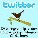 Journeywoman - Packing Tips - Travel Resource for Women