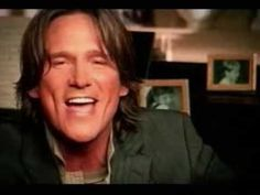 Billy Dean - If There Hadn't Been You  i was looking for another video that i couldn't find - Wave on Old Glory Wave On - but i like this song too...