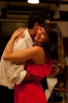 dancing with @Bevan Williams
