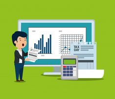 Subscription management software is not the new trend but it has gained much popularity from the past couple of years. Small Business Bookkeeping, Bookkeeping Services, Tax Day, Quickbooks Online, Accounting Services, Sales Tax, Human Resources, Statistics, Finance