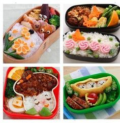 Kid lunch ideas... in Danish however, if you open with Chrome you should be able to translate the page