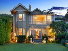 Point Piper, NSW Sales Agents - Monika Tu and Martin Ross Black Diamondz Property Concierge - Sydney 02 8280 8280 Property Video - www.youtube.com/watch?v=GYpvcXNW8AI #houseoftheday