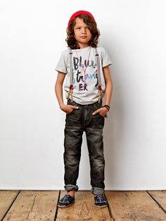 63 Best My long haired baby boys images   Cute kids, Little girl ... 3a3bd720e3