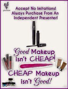 Younique 3D fiber lash mascara and makeup https://www.youniqueproducts.com/JanetMartin/products