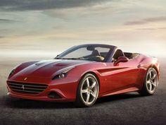 Zigwheels.com: Ferrari California T: Gallery