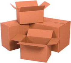 Packers and Movers in Hyderabad - List of top packers and movers in Hyderabad on Sulekha.com. Get lowest relocation service charges, contact addresses, phone numbers, user ratings and reviews instantly to your mobile