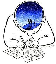 Syndrome d'Asperger ou autisme de haut niveau ? Maladie ou trouble ?