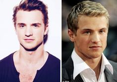 Aedion Ashryver as Freddie Stroma In the new ToG tv show! Aedion Ashryver, Freddie Stroma, Actress Wedding, A Cinderella Story, Throne Of Glass, Book Stuff, White Man, Actors & Actresses, Tv Shows