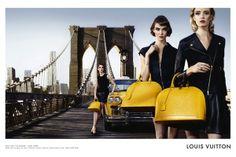 louis-vuitton-bag-ads-spring-2013-01