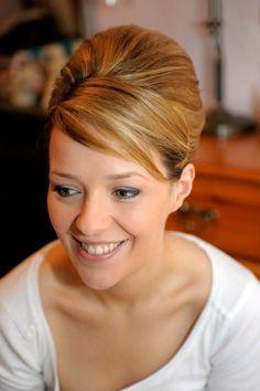 wedding hair,,