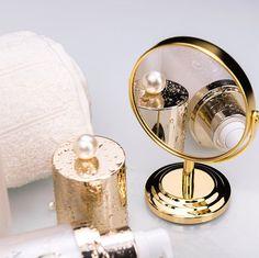 Amberly Cosmetics Cufflinks, Wedding Rings, Cosmetics, Engagement Rings, Accessories, Jewelry, Enagement Rings, Jewlery, Bijoux