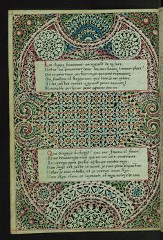 W.494, LACE BOOK OF MARIE DE' MEDICI 49v