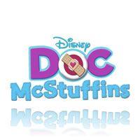 Doc McStuffins Tracker - what's in stock at Toys R Us, Amazon, Kmart & Walmart Doc Mcstuffins, Toys R Us, Guardería, Walmart, Ideas De Fiesta, Pósteres, Mamá, Amazonas
