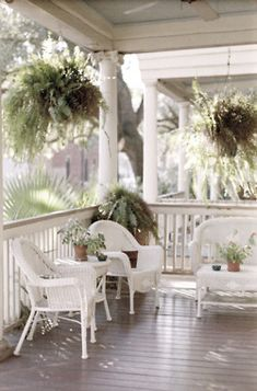 Front porch (1) From: Inspiration Lane, please visit