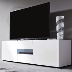 339 Best Tv Stand Images Furniture Lcd