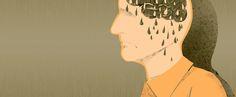 #Neuf façons de prévenir la maladie d'Alzheimer - Le Journal de Montréal: Le Journal de Montréal Neuf façons de prévenir la maladie…