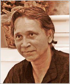 Satsang com Mestre Gualberto: Um Encontro Para Uma Profunda Mudança - Satsang