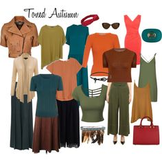 A fashion look from May 2016 by mixolydia featuring Love Moschino, Topshop, Oasis, Sportmax, Pleats Please by Issey Miyake, Elvi, H&M, WearAll, Belstaff, Valent...