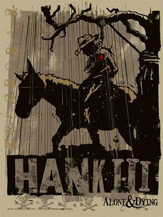 Google Image Result for http://www.heretodestroy.com/blog/images/neltner-creative-hank-iii.jpg