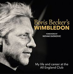 Boris Becker's Wimbledon: My Life and Career at the All E... https://www.amazon.com/dp/1910536083/ref=cm_sw_r_pi_dp_x_.cBtybWVE3EKJ