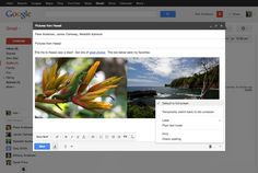 Gmail Compose Window Gets Full-Screen Option By Adnan Farooqui on 07/21/2013