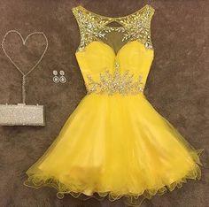 Dama Dresses, Quince Dresses, Quinceanera Dresses, 15 Dresses, Elegant Dresses, Cute Dresses, Short Dresses, Formal Dresses, Short Graduation Dresses