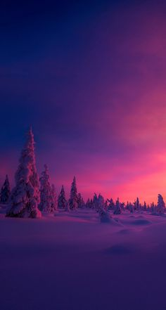 Atardecer en la nieve The post unique wallpaper for iphone appeared first on Kanata. Night Sky Wallpaper, Sunset Wallpaper, Landscape Wallpaper, Scenery Wallpaper, Winter Iphone Wallpaper, Winter Snow Wallpaper, Wallpaper Backgrounds, Wallpaper Lockscreen, Kawaii Wallpaper