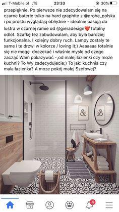 Clawfoot Bathtub, Bathroom, Clawfoot Tub Shower, Washroom, Bath Room, Bathrooms, Downstairs Bathroom, Full Bath, Bath