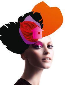 Salon Maison et Objet  @Boca do Lobo @KOKET Love Happens @BRABBU @Delightfull Unique Lamps @Faith Sheridan