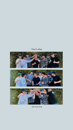 Baekhyun Chanyeol, Park Chanyeol, K Pop, Exo Album, Exo Lockscreen, Exo Do, Kpop Exo, Kaisoo, Exo Members