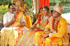 indian-guyanese-hindu-wedding-nynjphotos-34
