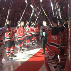 20 Best Martin Brodeur S Jersey Retirement Ceremony Images In 2016