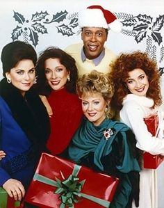 Random TV Interracial and Intercultural Friendships We Love Hollywood Stars, Classic Hollywood, Movies Showing, Movies And Tv Shows, Dixie Carter, Tv Show Family, Jean Smart, Delta Burke, Guy Friends