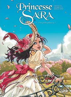 Princesse Sara T4: Une petite Princesse ! de Alwett http://www.amazon.fr/dp/2302019474/ref=cm_sw_r_pi_dp_j4feub0G53ZDS