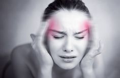 Vous souffrez de fatigue chronique ? Nous vous proposons aujourd'hui des remèdes naturels et des astuces pour retrouver toute votre vitalité !