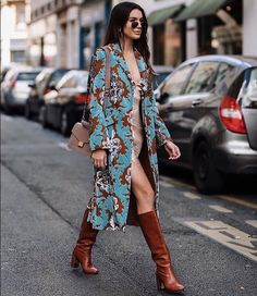 The Best Street Style From Milan Fashion Week Mode Outfits, Fashion Outfits, Fashion Trends, Fashion Styles, Fashion Ideas, Fashion Clothes, Fashion Accessories, Look Fashion, Autumn Fashion